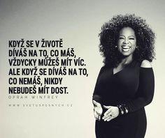 Oprah Winfrey, Cards Against Humanity, Inspirational, People, People Illustration, Inspiration, Folk