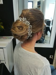 #weddinghair#weddingtrends#wedding#hair