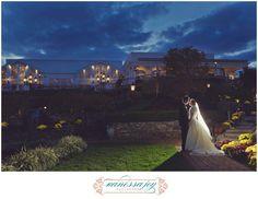 Park Savoy Wedding, NJ Wedding Photographer, Vanessa Joy Photography, Park Savoy Wedding Photos