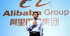 Jack Ma – Business Life - http://stockmanny.com/jack-ma-business-life/