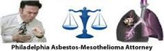 Mesothelioma attorneys understand asbestos legal issues and the unique challenges