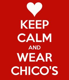 For any occasion, especially travel, I know I can trust Chico's Travelers. With a simple walking sandal, cute flats, a pair of wedge heels and some fun accessories I can be ready for anything. --Tiffany Shuler #chicos