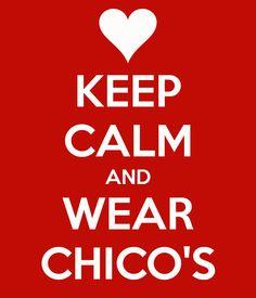 #chicos