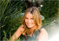 Mariel Hemingway:  http://toyourgoodhealthradio.com/featured-celebrity-interviews/