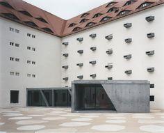 Schloss Freudenstein, Freiberg