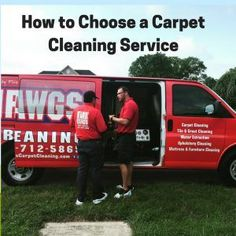 5 Vibrant Clever Ideas: Stinky Carpet Cleaning How To Remove carpet cleaning solution for kirby