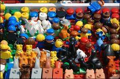 lego #lego cute deedeecribb