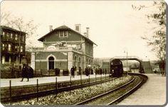 Kartal - 1930 l