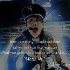 Well said -<3