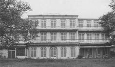 Badhotel 1865