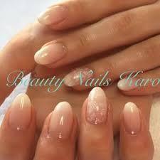 Afbeeldingsresultaat voor babyboom nails