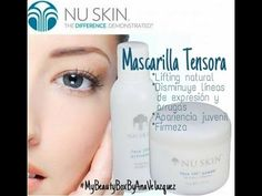 Masks, products, home treatments for the care of the skin of the face. Galvanic Facial, Galvanic Body Spa, Beauty Box, My Beauty, Nu Skin, Home Treatment, Tips Belleza, Face Wash, Anti Aging