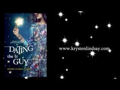 Dating the It Guy ~Krysten Lindsay Hager~ - YouTube