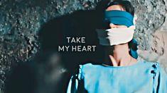 » sühan & cesur (take my heart)