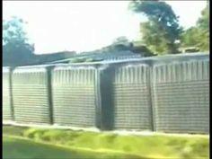 Os 5 Milhões de caixões comprados pelo governo americano, afinal para qual propósito? - YouTube