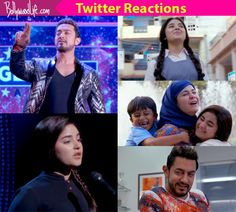 26 Best Secret Superstar Images Zaira Wasim Superstar Aamir Khan