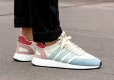 Where To Buy: adidas Originals Pride Pack #thatdope #sneakers #luxury #dope #fashion #trending