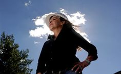 Women business owners thrive with confidence, convictionColorado Business Magazine | Weisner Media | Denver News |ColoradoBIZ Magazine