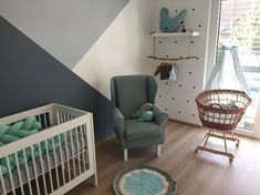 ▷ ideas for baby room girls - EDELİNE PİNSET - my ideas for baby room girls EDELİNE PİNSET kids room baby room baby turquoise diy The Foolproof Big Girl Rooms Turquoise Baby Room Boy, Baby Bedroom, Baby Room Decor, Girl Room, Kids Bedroom, Bedroom Decor, Bedroom Ideas, Toddler Rooms, Kids Room Design
