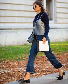 look-juliana-salazar-calca-jeans-culotte