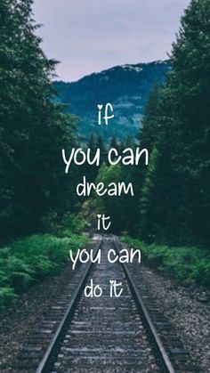 Hd Wallpaper Quotes, Inspirational Quotes Wallpapers, Motivational Quotes Wallpaper, Inspirational Quotes About Success, Quote Backgrounds, Positive Quotes, Pretty Quotes, Good Life Quotes, Cute Quotes