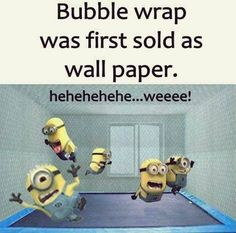 New Funny Minions images 2015 (10:21:58 AM, Saturday 12, September 2015 PDT) – 20 pics