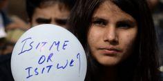 http://www.avaaz.org/en/stop_child_executions/?cBKVhbb