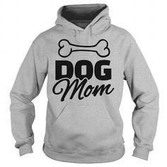Cool Dog in pocket Hoodies  Mens Hoodie Shirts & Tees