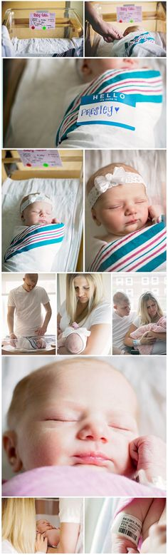 Presley {fresh 48, chicago newborn photographer, hinsdale, il} — Melissa Zimmer Photography