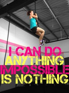 Have A Little Faith Inspiration Fits - - motivation Fit Motivation, Fitness Motivation Quotes, Fitness Tips, Health Fitness, Fitness Plan, Crossfit Quotes, Hypnotherapy, Stay In Shape, Stay Fit