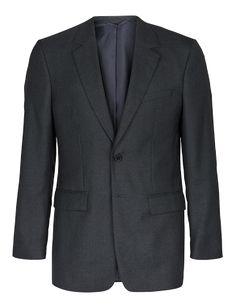 Cole Suit