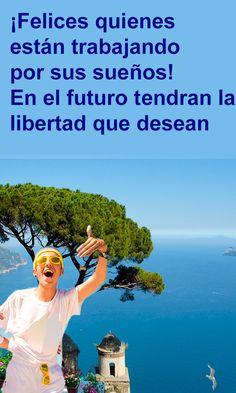 El nuevo estilo de vida que millones en el mundo estan adoptando  #felicidad  #trabajo  #sueños