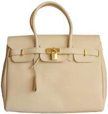 11ce53c454 Perfect off white bag. Handbags Online