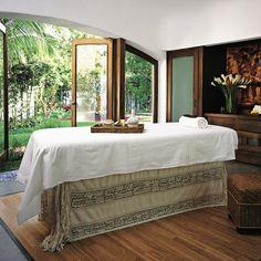 Belmond Maroma Resort and Spa—Maya Riviera, Mexico. #Jetsetter