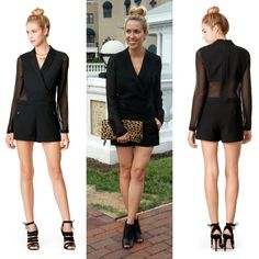 How to Rent a $400+ Dress for Only $30 – Get Your CHIC On - Rent the Runway