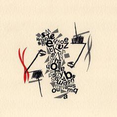 E por aí vai: lançada a biografia do escritor americano Kurt Vonnegut