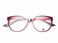 *คำค้นหาที่นิยม : #แว่นสายตาแฟชั่นผู้หญิง#แว่นตาเรแบนรุ่นใหม่#แว่นตาทรงเรแบน#bigeyeสายตา#แว่นraybanaviatorราคา#กรอบแว่นสายตาชาย#บำรุงตา#แว่นตาประชาชน#อาการสายตาสั้นเป็นอย่างไร#แผ่นกันแสง    http://saveprice.xn--l3cbbp3ewcl0juc.com/ค่าสายตาเอียง.html