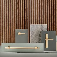 Cabinet Door Handles, Door Knobs, Cabinet Doors, Door Levers, Door Furniture, Collections, Hardware, Range, Curtains