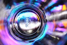 #abstract #audio #blur #color #colors #fun #h2o #insubstantial #kaleidoscope #kaleidoscopic #music #music auditory #party #phonograph record #rainbow #reflection #round #round out #shining #sound #technology #waves