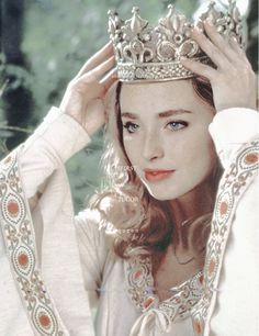 Elizabeth of York the First Tudor Queen