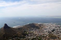 Find out Interesting Facts about Table Mountain Cape Town. When coming to Table Mountain, Cape Town there are a number of interesting facts that you should know before visiting. South Africa Facts, Table Mountain Cape Town, Travelling Tips, Africa Travel, Interesting Facts, Fun Facts, Water, Outdoor, Gripe Water