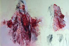 Dance Master - Cinderella. John Macfarlane