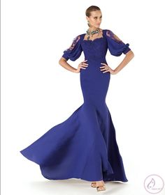 trend-balık-etekli-abiye-elbise-modeli14