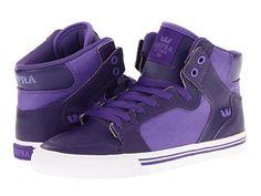 7c81514e7b4c 19 Best shoes images