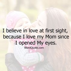 18 Best Mother Daughter Quotes Images Words Quotes Mother
