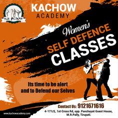 KaChow Academy ,Tirupati- Dreams In Action Noble School, Improve Self Confidence, Self Defense Martial Arts, Gymnastics Coaching, Gymnastics Photos, Training Academy, Team Leader, Weight Loss Program, Public School