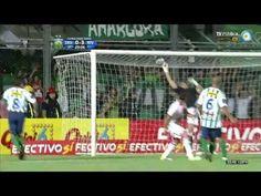 FECHA 22 (26.2.2012) ........................... River Plate 4 - 1 Desamparados (San Juan)...........................   Goles: Ponzio, Rogelio Funes Mori, Ramiro Funes Mori y Trezeguet