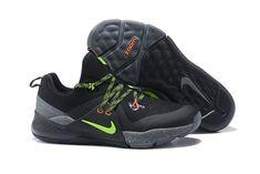 save off 6809a 86ed6 Nike Zoom Train Command 01 Jordan Shoes For Sale, Cheap Jordan Shoes, Air  Jordan