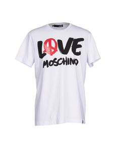960a0176c 26 Awesome Baseball mom shirts ideas images   Baseball mom shirts, T ...
