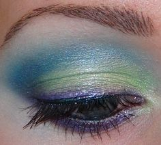 xsparkage: Pirates of the Caribbean: Stranger Tides Inspired Look